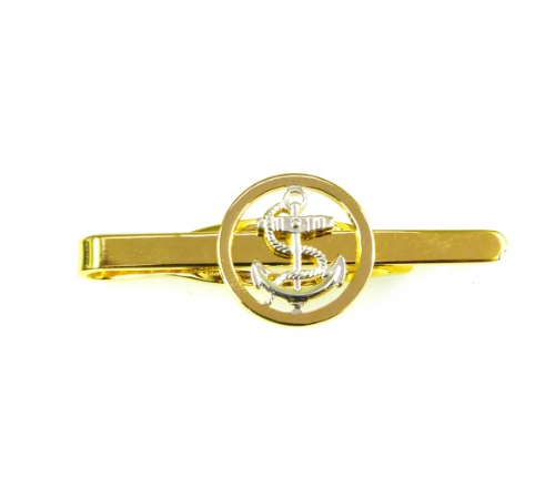 RN Junior Rate Tie Bar